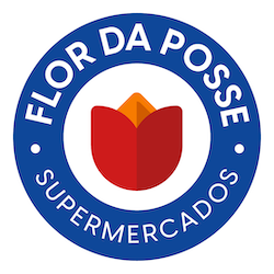 Flor da Posse